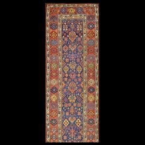 Oriental Amp European Antique Amp Decorative Rugs And Carpets