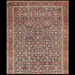 Antique Rugs Chinese Rugs Rahmanan Antique And