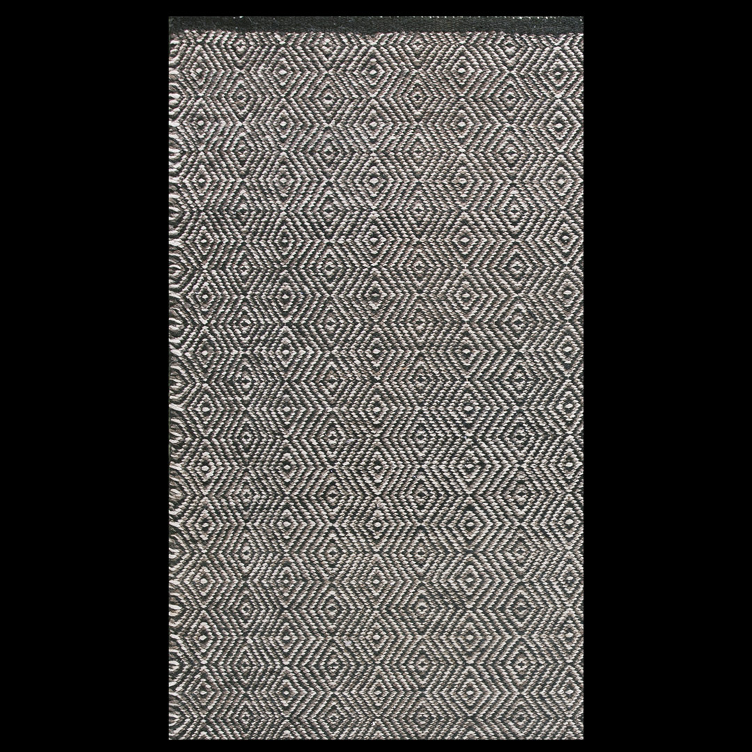 Antique Navajo Rug - 21432 | American  3' 0'' x 5' 6'' | Multi, Origin USA, Circa: 1940